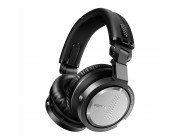 Philips A3PRO