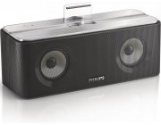 Philips AS360 Android dock with BT
