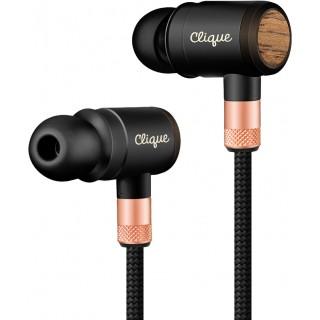 ASUS Clique H10 入耳式藍牙耳機