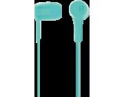 Acer Mobile Headset E100