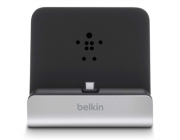 Belkin Micro-USB Dock XL