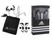 Monster 137023  adidas Performance by Monster Supernova In-Ear Headphones
