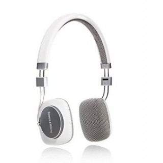 B&W Mobile HI-FI Headphone P3