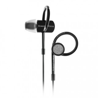 B&W Earphone C5 Series 2