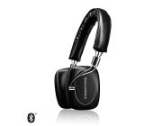 B&W Wireless Bluetooth Headphone P5 Wireless