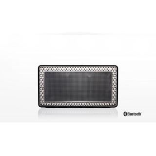 B&W Bluetooth Speaker T7