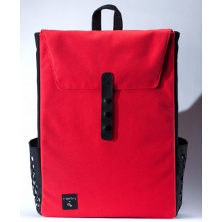 Eops Outercover Backpack+