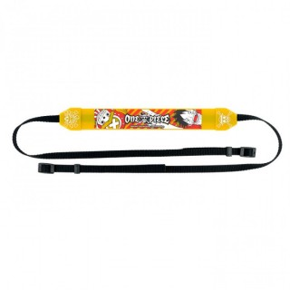 Candies One Piece Camera Strap-One Piece