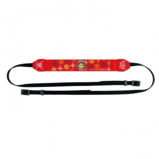 Candies One Piece Camera Strap-Sunny