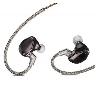 Cayin YB04 入耳式耳機