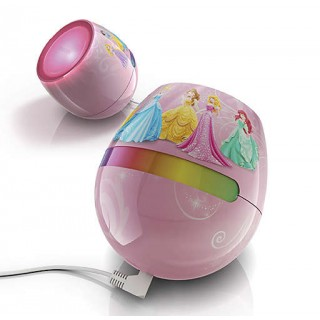Philips Disney Micro Princess
