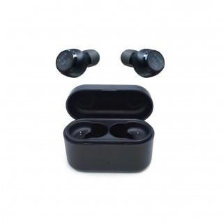 NOISEZERO WV2+ 真無線耳機升級加強版