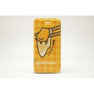 預訂 蛋黃哥手機保護套