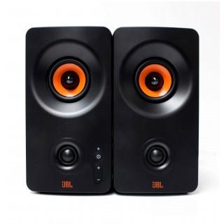 JBL PS3300 USB音箱