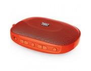 JBL - SD-12 藍牙音箱 插卡音箱 (內置FM收音)
