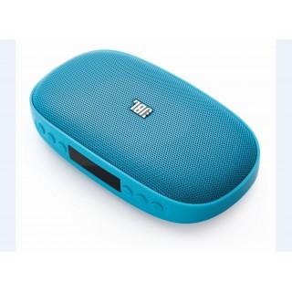 JBL SD-18 迷你便攜無線藍牙插卡音箱