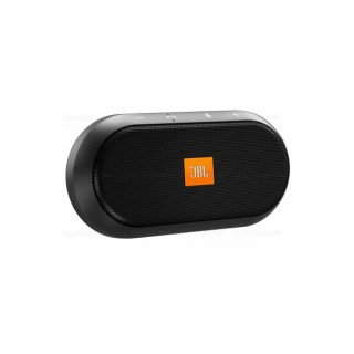 JBL TRIP Visor Mount Portable Bluetooth Hands-free Kit