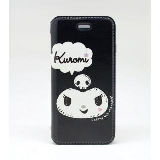 預訂 Kuromi手機保護套