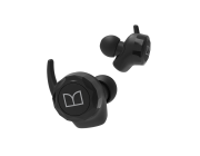 MONSTER Strive 100 True Wireless Earbuds