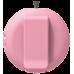 Sanrio Characters 負離子隨身空氣淨化器
