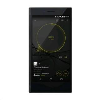ONKYO GRANBEAT DP-CMX1 高解析度音訊智能電話