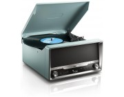 Philips OTT2000 Vinyl player
