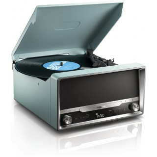 Philips OTT2000 Vinyl player