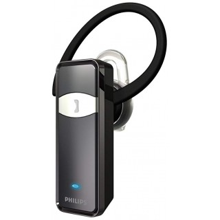 Philips SHB1200 - mobile headsets