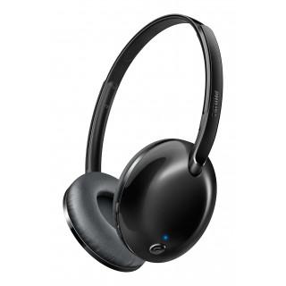 PHILIPS SHB4405 Ultrlite Bluetooth Headphone