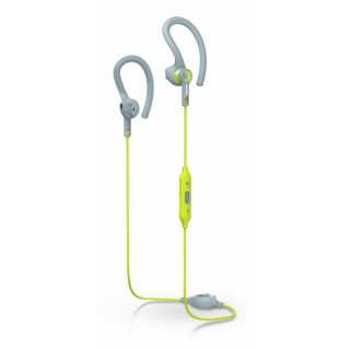 Philips ActionFit Sports Bluetooth Headphones  SHQ8300LF
