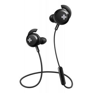 Philips BASS+ SHB4305 藍牙入耳耳機