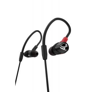 Pioneer DJ DJE-1500