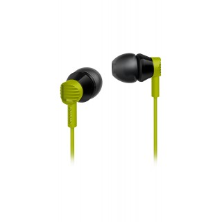 PHILIPS SHE3800 EARPHONES