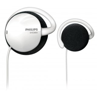 PHILIPS SHS3800/98