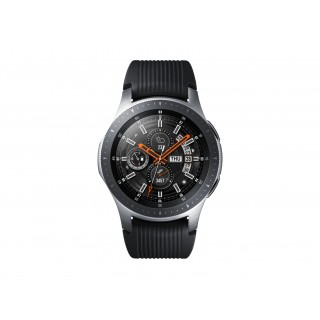 Samsung Galaxy Watch 46mm (LTE)