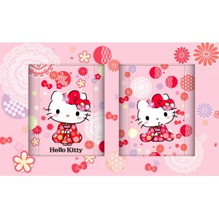 Sanrio Characters Hello Kitty 外置充電器10400mAh