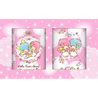 Sanrio Characters Little Twin Stars 外置充電器10400mAh