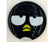 Sanrio XO 光環鏡盒外置充電器