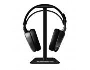 SteelSeries Headphone Stand