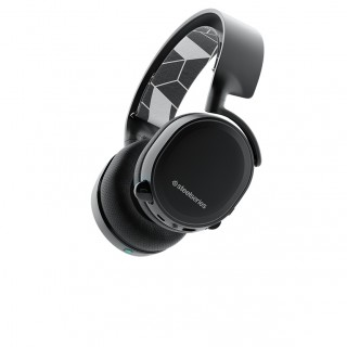 SteelSeries Arctis3 Bluetooth