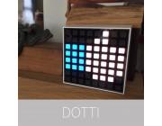 DOTTI 智能多功能提示燈