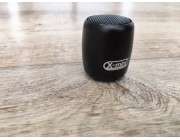 X-mini CLICK Ultra Portable Wireless Speaker