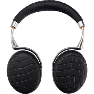 Parrot Zik Headphones 3