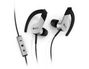 KEF M200 IN Ear Headphone
