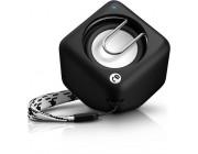 Philips BT1300 Speaker