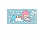 Candies Little Twins Star Cats iPhone 6/6 Plus case