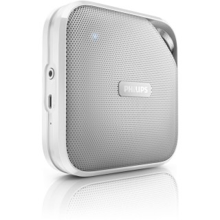 Philips BT2500 speaker