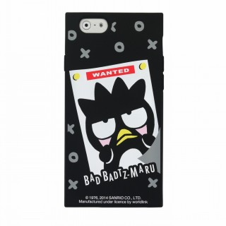 Candies XO Wanted iPhone 6/6 Plus case
