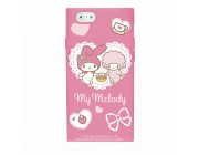 Candies My Melody Friends iPhone 6/6 Plus case
