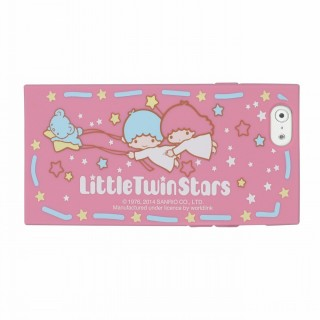 Candies Little Twins Star Town iPhone 6/6 Plus case